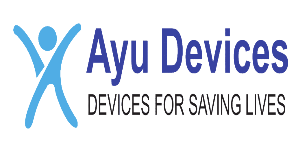 Ayu Devices News Article